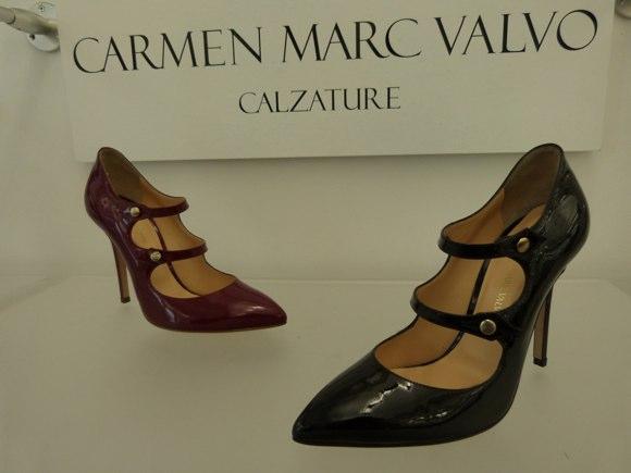 carmen marc valvo heels