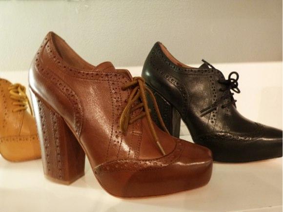 corso como fall 2013menswear