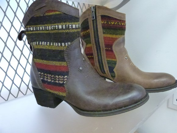 hh brown fall 2013 2