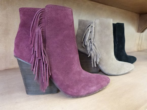 hh brown fall 2013 country boots