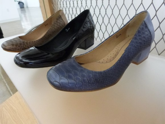 hhbrown fall 2013