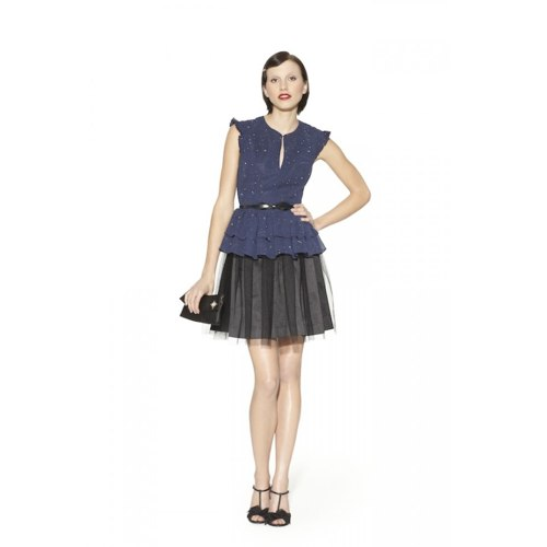 kate young for target dresses