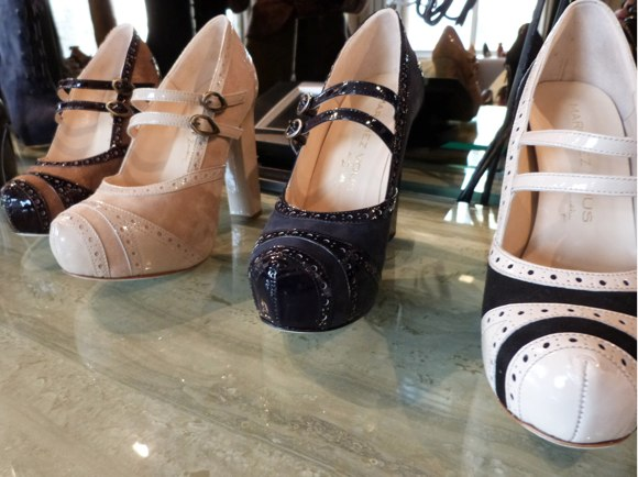 marchez vous fall 2013 mary janes