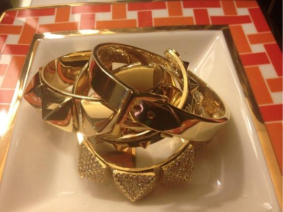 cwonder bracelets