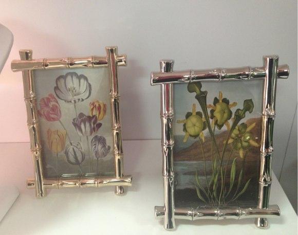 cwonder frames