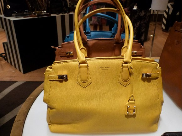 henri bendel leather bags