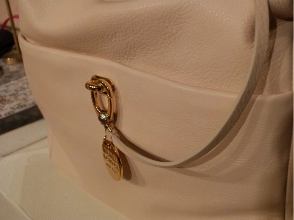 thoughtful detailing henri bendel bags