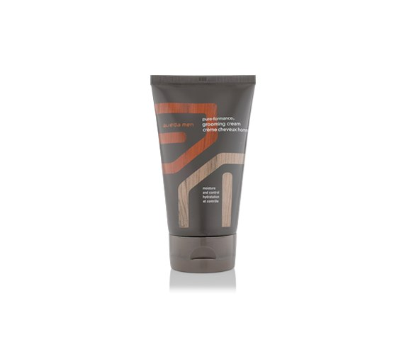 Aveda Men Pure-Formance™ Grooming Cream.   Aveda Men Pure-Formance™ Grooming Cream.  aveda men pure-formance