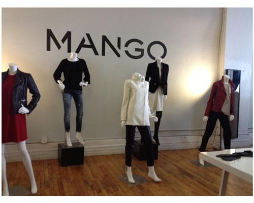 MANGO-PIC-13