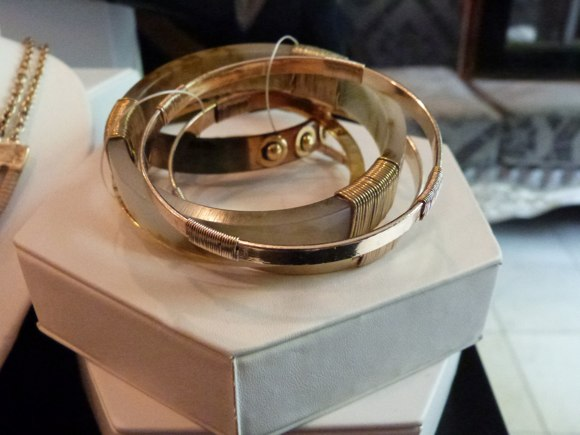 cotswolds bangles accessorize