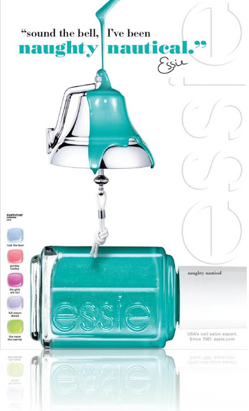essie-naughty-nautical-summer-2013