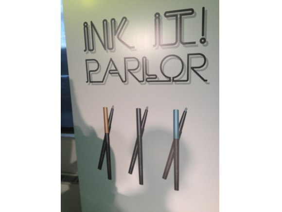 ink it parlor