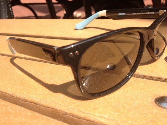 toms eyewear