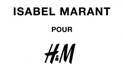 isabel-marant-HM-400x225