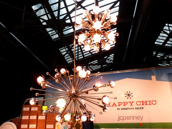 jonathan adler happy chic lights