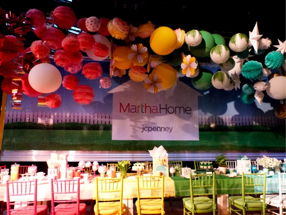 marthahome JCP