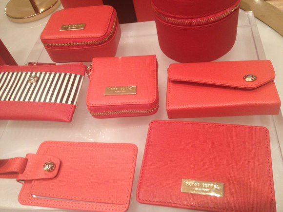 small leather goods henri bendel