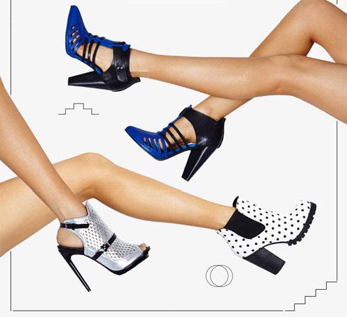 082013-shoe