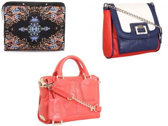 handbags fall 2013
