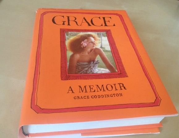 grace_ a memoir