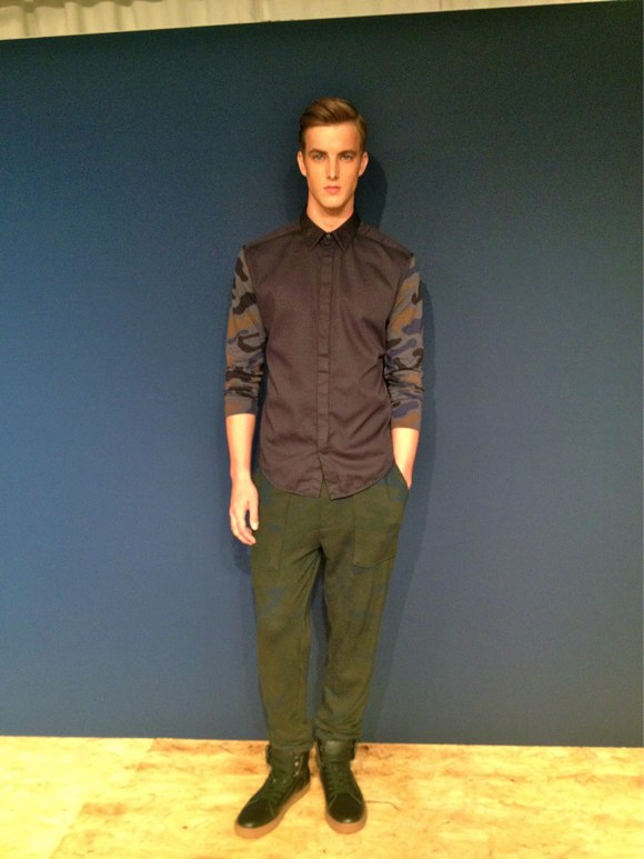phillip lim mens looks