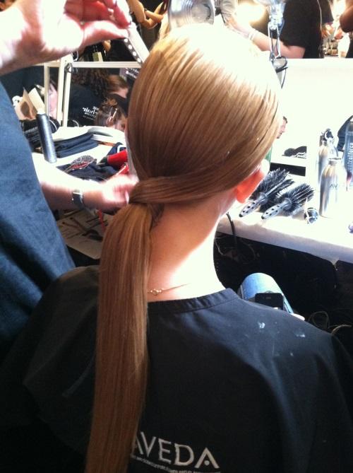 osklen hair