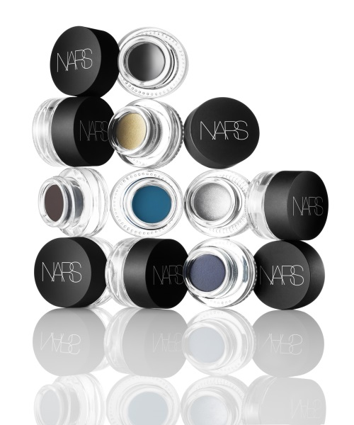 NARS Eye Paint