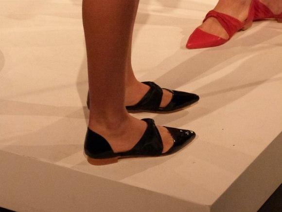 candela shoe 2