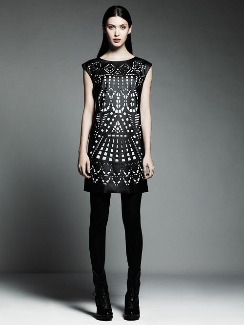 cutout-shift-dress1