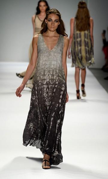 argentine designers 2