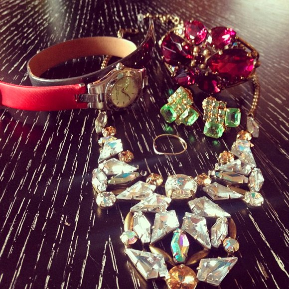 jewels fashion week day 4