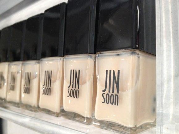 jin soon vera wang -1