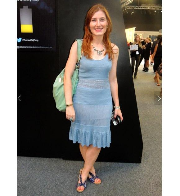 julia dinardo heaven has heels