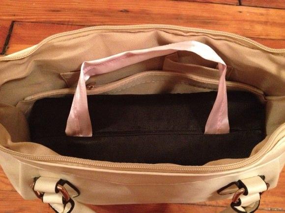 purse stuffer 2