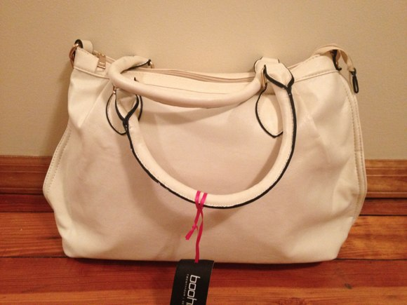 purse stuffer 3
