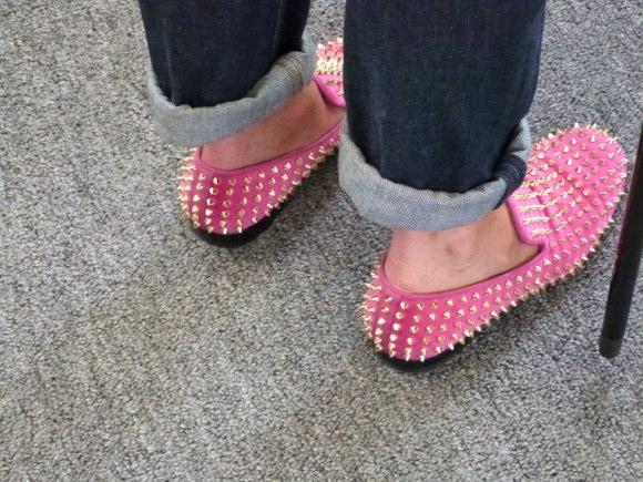 showgoer feet-1