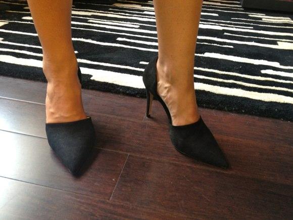 showgoer feet -6