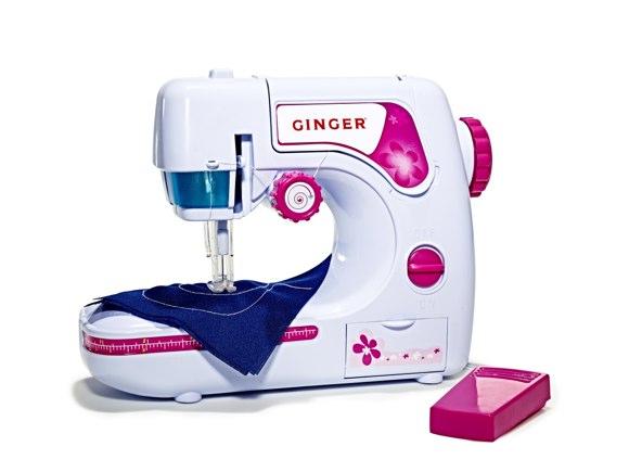 Kids Sewing Machine - T.J.Maxx
