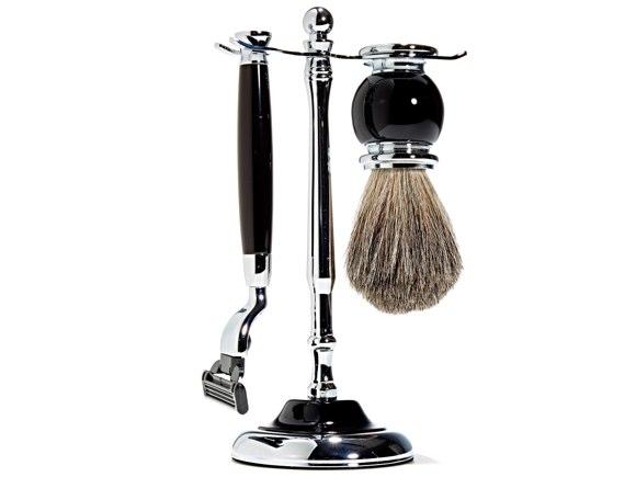 Shaving Set - Marshalls