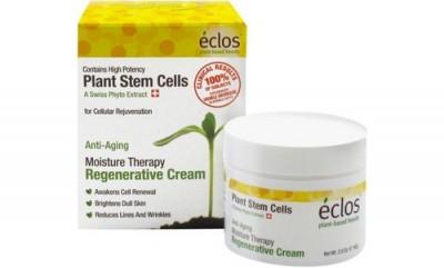 eclos-cream-