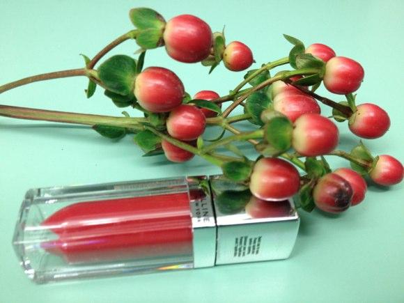 maybelline color elixir