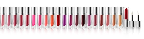 maybelline color elixir line-1