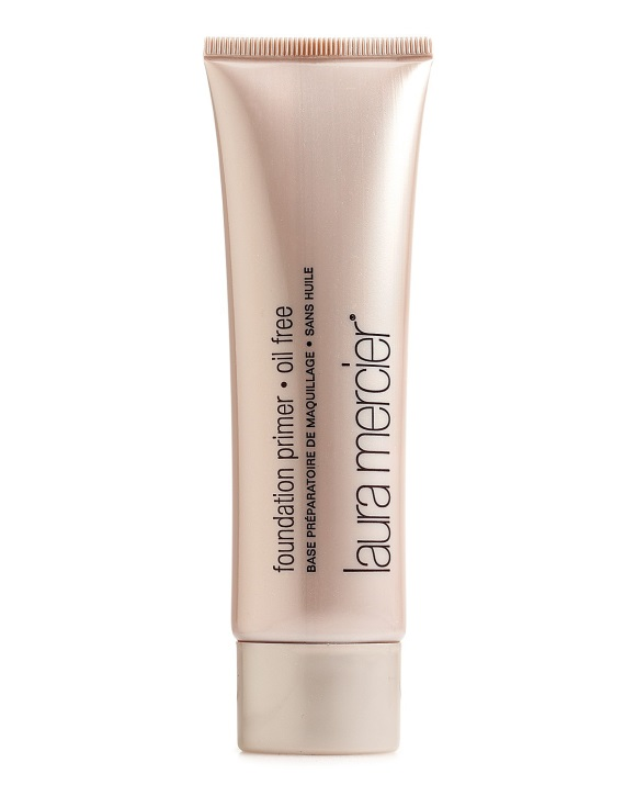 laura mercier spf 30