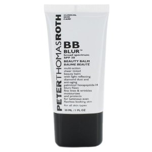 peter thomas roth bb cream