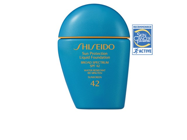 shiseido-sun-protection-liquid-foundation-spf-42