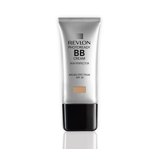 Revlon-PhotoReady-BB-Cream-Skin-Perfector