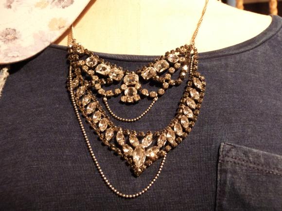 aeo 2014 jewelry