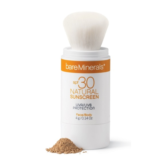 bareMinerals_SPF30_Natural_Sunscreen_