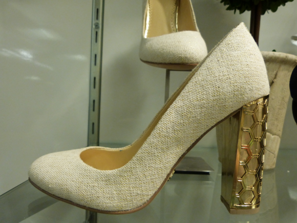 c.wonder shoes spring 2014