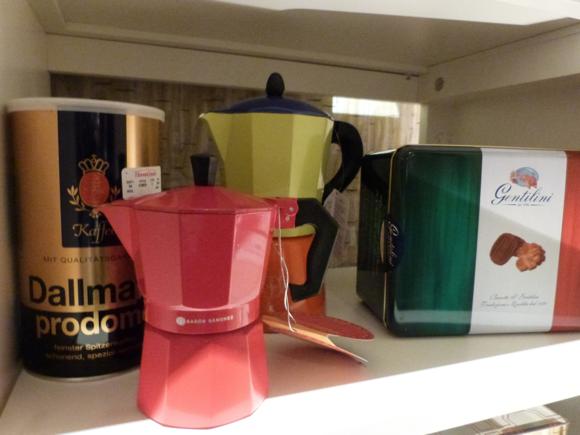 coffee lover tjmaxx marshalls